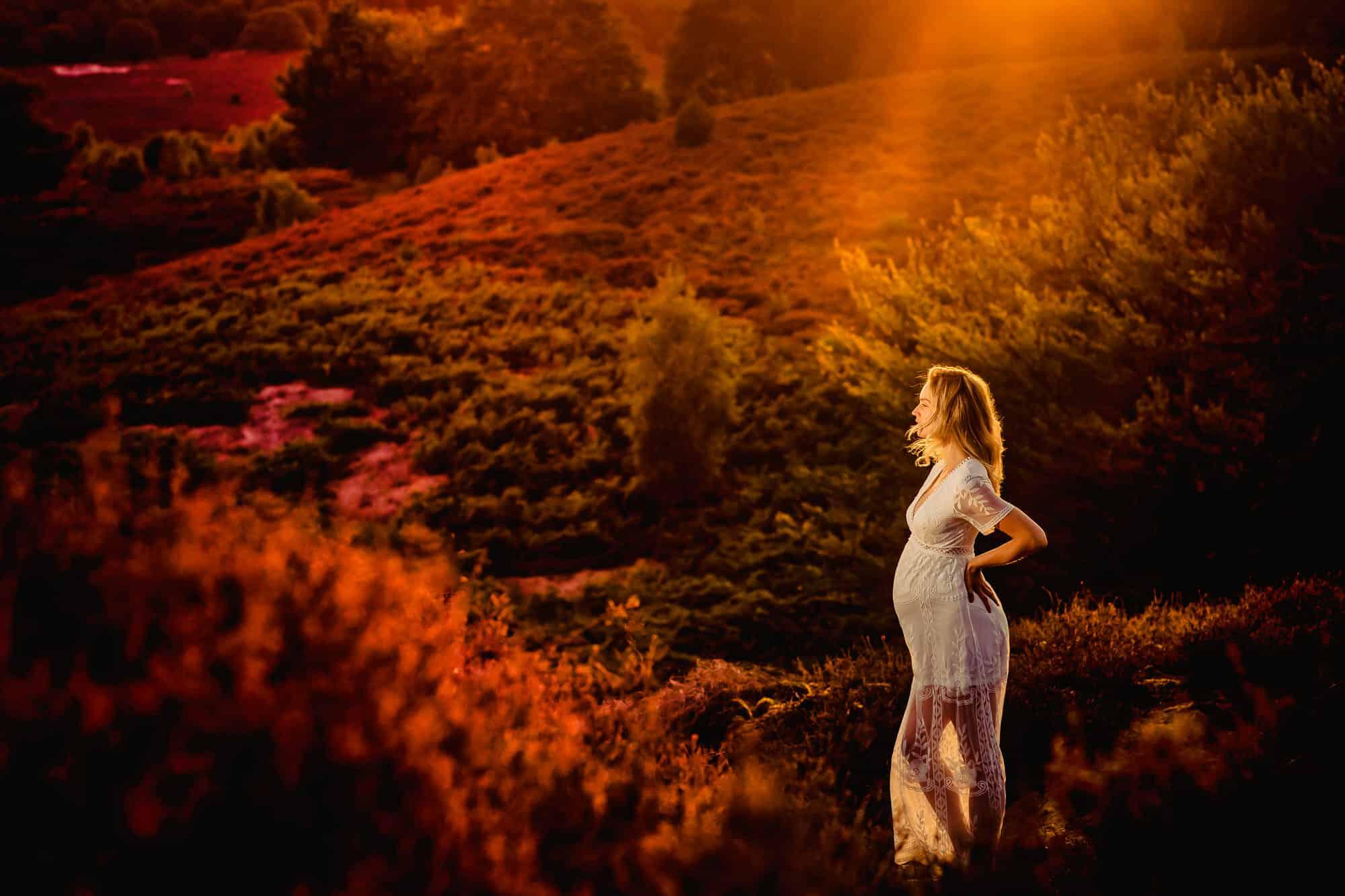 Zwangerschapsfotografie Zwangerschapsshoot, zwanger, bollebuik, geboortefotografie, newborn fotografie, zwangerschap, stijlvolle zwangerschapsfotografie